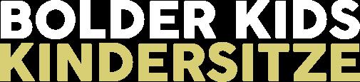 BK_SEATS_HL Ledersitz Kinder - Bolder Kids - Manufaktur Kindersitz Nappaleder