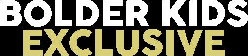 BKEXCL_HL Ledersitz Kinder - Bolder Kids - Manufaktur Kindersitz Nappaleder