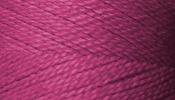 Individueller Kindersitz aus Leder , Naht pink - Bolder Kids Sattlerei und Polsterei