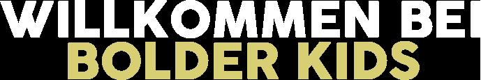 Home_HL Ledersitz Kinder - Bolder Kids - Manufaktur Kindersitz Nappaleder